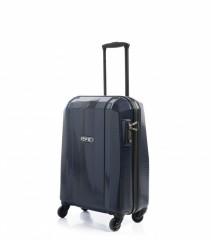 Kabinový cestovní kufr Epic GRX Hexacore modrý č.2