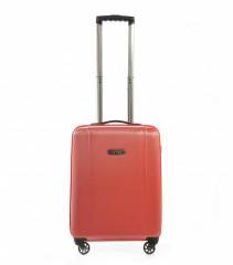 Kabinový cestovní kufr Epic POP4xIII červený č.1