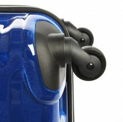 Střední cestovní kufr Epic Crate Reflex Blue č.9