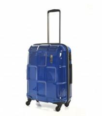 Střední cestovní kufr Epic Crate Reflex Blue č.3
