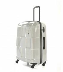 Velký cestovní kufr Epic Crate Reflex Platinum č.2