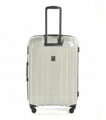Velký cestovní kufr Epic Crate Reflex Platinum č.4
