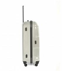 Velký cestovní kufr Epic Crate Reflex Platinum č.5