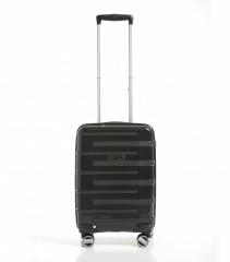 Kabinový cestovní kufr EPIC Neo Ultra černý č.1