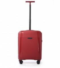 Kabinový cestovní kufr EPIC Phantom červený č.1