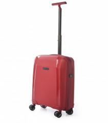 Kabinový cestovní kufr EPIC Phantom červený č.2