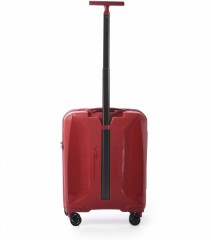 Kabinový cestovní kufr EPIC Phantom červený č.4