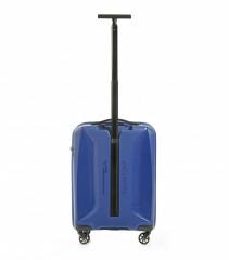 Kabinový cestovní kufr EPIC Phantom modrý č.4