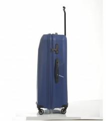 Velký cestovní kufr EPIC Phantom modrý č.3
