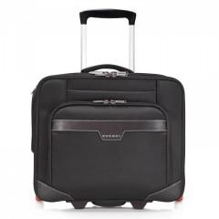 Pilotní kufr Troley na ntb 11-16 EVERKI Journey č.1