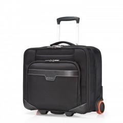 Pilotní kufr Troley na ntb 11-16 EVERKI Journey č.2