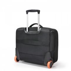 Pilotní kufr Troley na ntb 11-16 EVERKI Journey č.3
