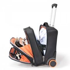 Pilotní kufr Troley na ntb 11-16 EVERKI Journey č.4