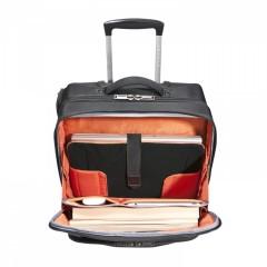 Pilotní kufr Troley na ntb 11-16 EVERKI Journey č.5
