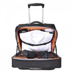 Pilotní kufr Troley na ntb 11-16 EVERKI Journey č.7