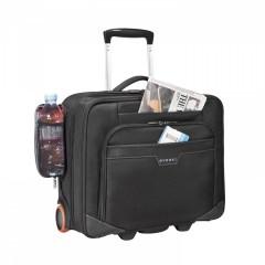 Pilotní kufr Troley na ntb 11-16 EVERKI Journey č.9