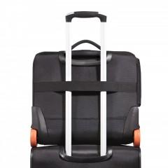Pilotní kufr Troley na ntb 11-16 EVERKI Journey č.10