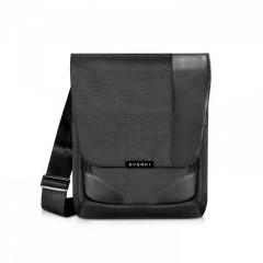 """Taška na notebook iPad12"""" EVERKI Venue XL č.1"""