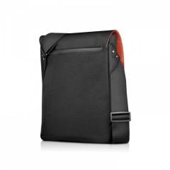 """Taška na notebook iPad12"""" EVERKI Venue XL č.3"""