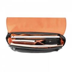 """Taška na notebook iPad12"""" EVERKI Venue XL č.6"""