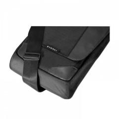 """Taška na notebook iPad12"""" EVERKI Venue XL č.8"""
